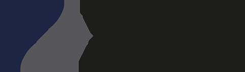 InlandsInnovation_logo