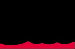 dios-logo