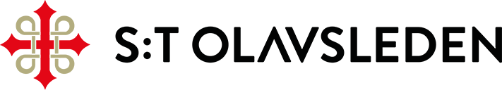 st_olavsleden_logo