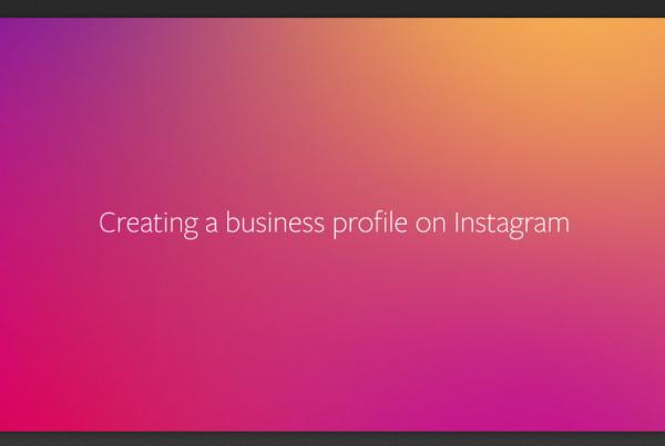 Instagram nyheter