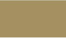 guldgalan_logo