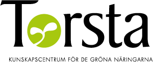 torsta_logo