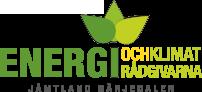 energirad_logo