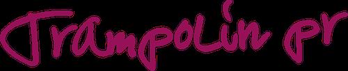 Trampolin PR
