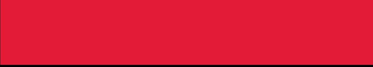 inlandsbanan_logo