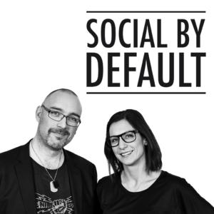 sbd_newpodcast_logo