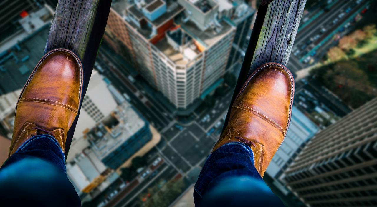 GDPR – yrsel? Vi hjälper dig att hålla balansen